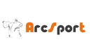 arcsport_logo