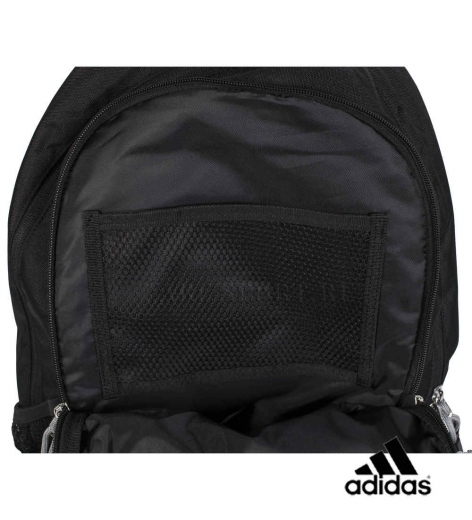 backpack_adidas_acc98-budo_black_4