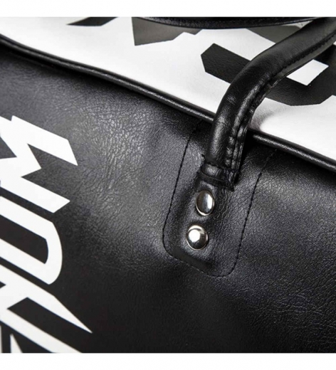 Сумка Venum Origins Bag Black/Ice