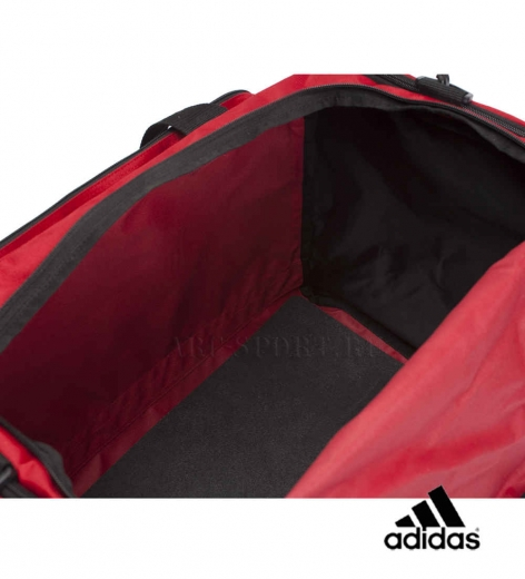 bag_adidas_acc104lux-karate-red_3