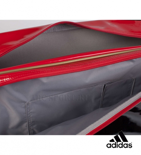 bag_adidas_acc110cs2l-k_black_red_gold_3