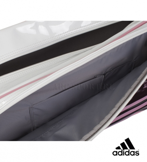 bag_adidas_acc110cs2l-k_black_white_pink_3