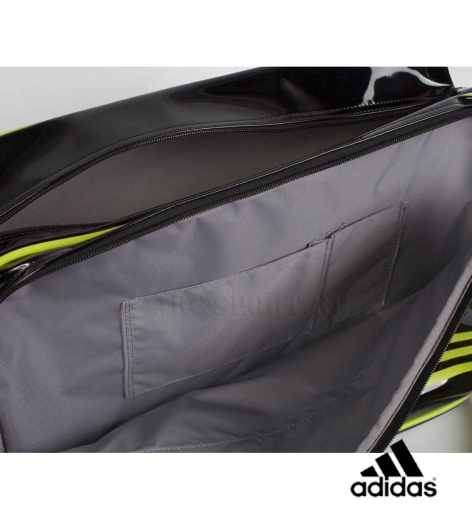 bag_adidas_acc110cs2l-k_black_yellow_4