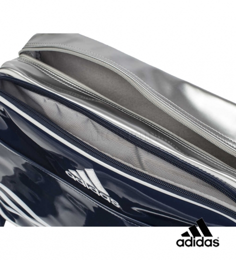 bag_adidas_acc110cs2s-b_navy-blue_silver_white_3
