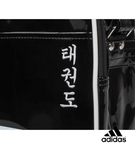 bag_adidas_acc110cs2s-t_black_white_4