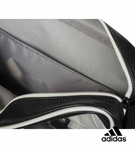 bag_adidas_acc111cs-b_black_3
