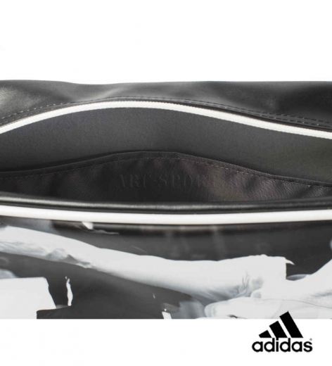 bag_adidas_acc111cs-j_black_3