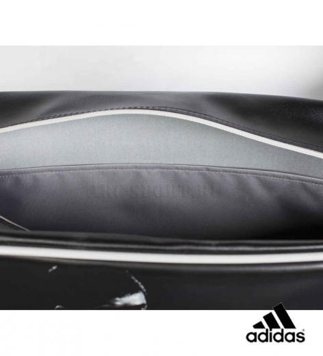 bag_adidas_acc111cs-m_black_3