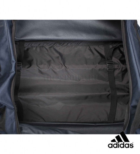 bag_adidas_karate-do_acc081lux-k-b_3