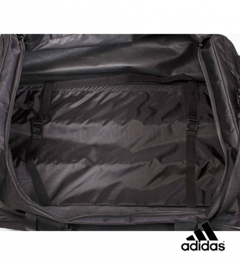bag_adidas_karate-do_acc081lux-k_4
