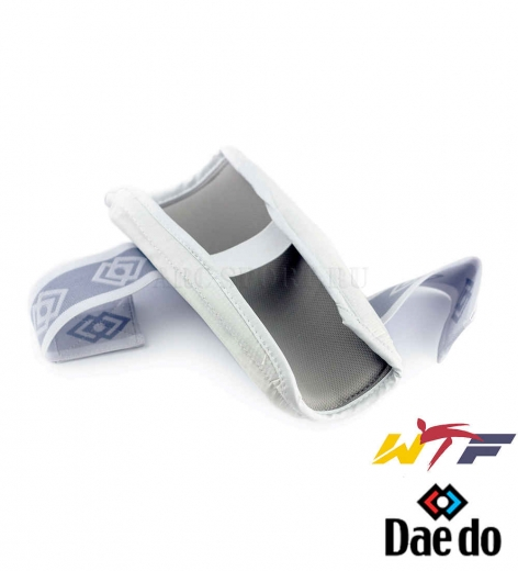 daedo-arm-guard_032