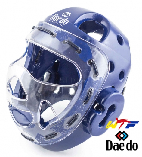 faceguard-mask-daedo-blue_1