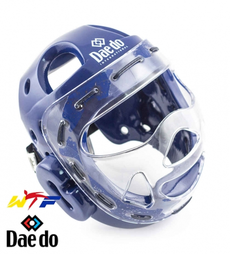 faceguard-mask-daedo-blue_2
