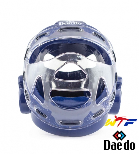 faceguard-mask-daedo-blue_3