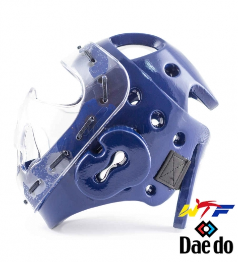 faceguard-mask-daedo-blue_4