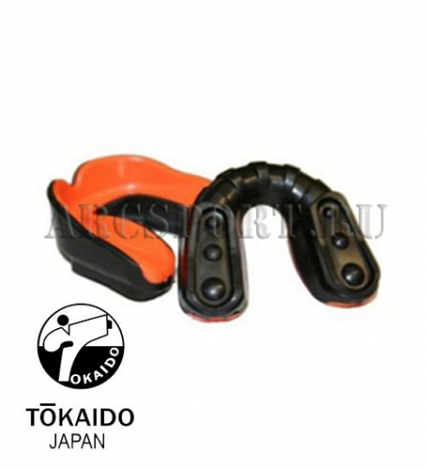 kappe-tokaido_black-orange