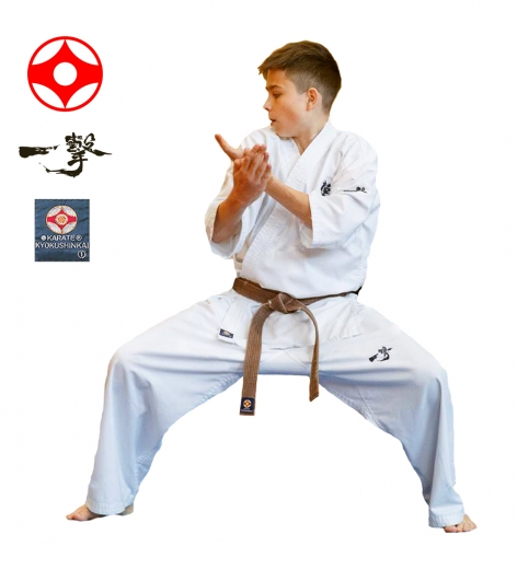 kyokushin-karate-gi-junior6