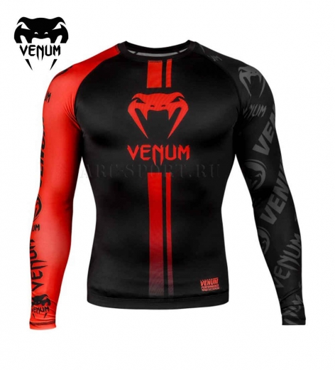 rashgard-venum-ls-logos-black-red_01