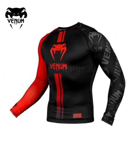 rashgard-venum-ls-logos-black-red_02
