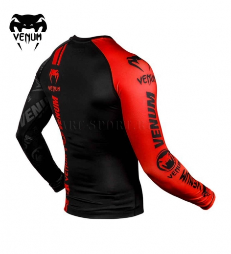 rashgard-venum-ls-logos-black-red_03