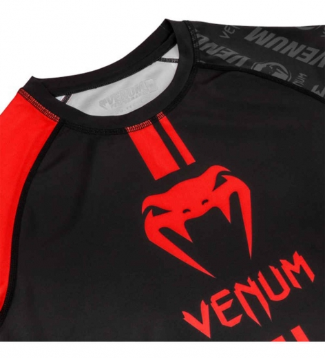rashgard-venum-ls-logos-black-red_05