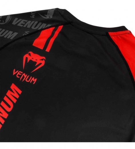 rashgard-venum-ls-logos-black-red_07